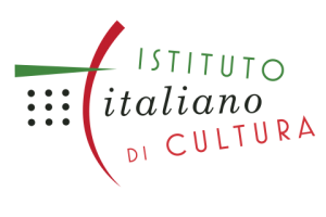 Italijanski kulturni centar