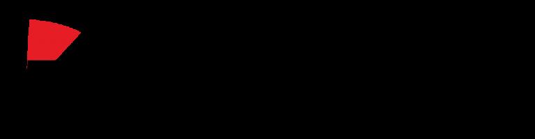 mojih5minuta-logo