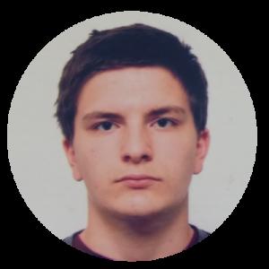 Vladimir Vulović - Mojih 5 minuta