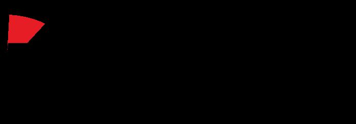 Mojih 5 minuta - Logo