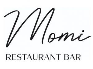 Momi Restaurant Bar